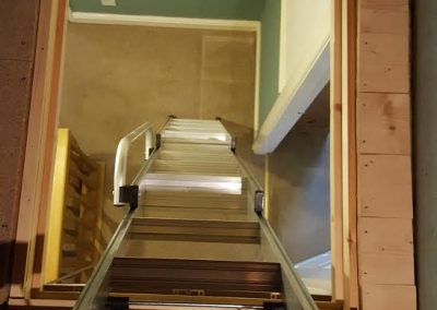 loft-ladder5